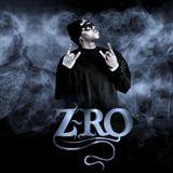 Z-RO THA CROOKED MIX