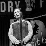RB65: A Life Well Read - Kristy Moran - Crackerjack