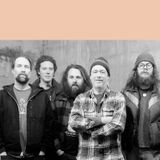 10 Mar 2016 - feat. BUILT TO SPILL interview