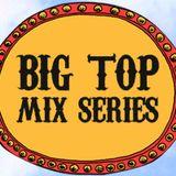 B1G TOP M1X