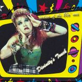 .•♥`❤.•´Divinity's Touch`•.❤`♥•.(Ladies of the 80's!)