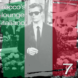 Rocco's Lounge Italiano 7