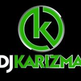 DJ Karizma - RELAX (Reggae Covers Mix)