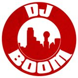 BOOM MIX VOL.1 (REGGAE)