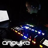Anouke - Full Moon Gathering - Live REC