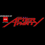 2 Feb WNC After Party: WTF WWE, taking Signs from fans?