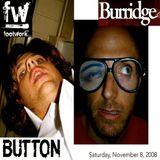 JB018 - Live @ Footwork Opening Set for Lee Burridge Pt.III (2008)