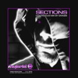 GraGee Pikanen - Sections, (Cont mix set) HPX29