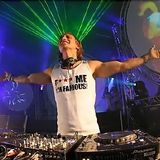 David Guetta - Fuck me I'm famous 30-01-2010