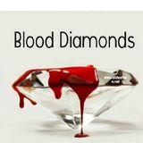 Dictatorship - Part 1: The Congo Blood Diamonds
