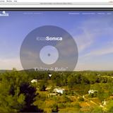 "Andy Kidd - Guest Mix on ""Balearia"" Ibiza Sonica Feb 2015"