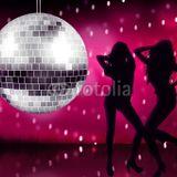Hot disco remix 70