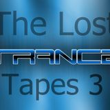 DJ Trancelover The Lost Trance Tapes 3