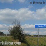 on the road to berlin - eatdrinkhear.com