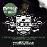 Devin The Dude - The Doc-umentary