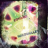 Goncalo - Mental Help (Edward HandMuller Special  Mashup in 432Hz)