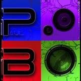 Paul Blaauw - BashClub Soundz @ RauteMusik.TechHouse - 2013-01-06