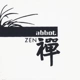 Abbot - Zen (2007)