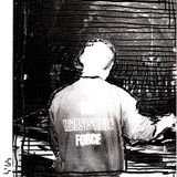 Mixmaster Morris @ KISS FM Solid Steel Drum & Bass set 1996
