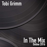 Tobi Grimm In The Mix (2016 - KW48)