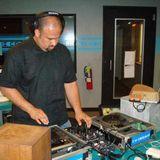 WRTE Mix 052810 LIVE-Dj Do-Dat