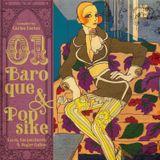 Baroque & Popsike Vol.01 - Laces, Harpsichords & Sugar Cubes
