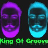 King Of Groove: EP 1