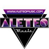 Aleteooo party