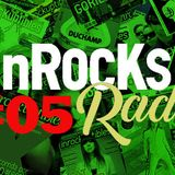 Inrocks Radio #05