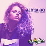 LA MATINA 2k18 (Alicia DC)
