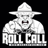 Shedsta & MC Dago - Roll Call Show - Dream FM UK