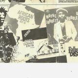 Roots & Culture Megamix Vol.3 Oldies