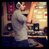 Shayan Mix1