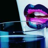 Dirty Taste 1