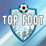 Top Foot - Emission du 23/11/2015