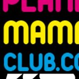 Jazzman Wax@Planet Mambo Club
