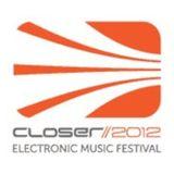 DJ Tronic - Breakbeat Mix for Closer 2012