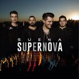 Suena Supernova