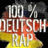 Artcore Radio Deutschrap Nachhilfeunterricht Teil 2