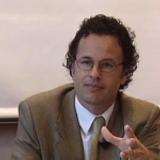 Educación, un enfoque alternativo. Con Carlos Hoevel