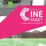 La Scheggia / CINEMART - router 19 giugno 2014