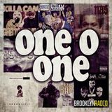 Radio Edit 101 - One O One