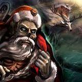 Hardware Re:noize Christmas Cast 12-23-2017
