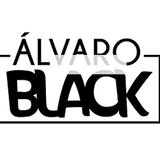 Alvaro Black - Return of Village Dogs #1
