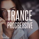 Paradise - Progressive Trance Top 10 (January 2017)