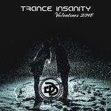 The Best Of Trance February 2018 -  <3 Valentines Insanity <3