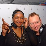 johan d   & Lady Josephine summertime holiday mix  2012-07-21