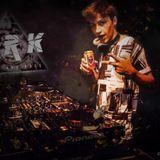 D.R.K - Promo mix 2015