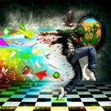 DJ Kim Antony - HipHop Minimixx ThanksForYouSupport