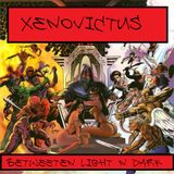 Amenarchist Xenovictus Live Mix Between Light n Dark.mp3